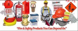 Grosir Alat Alat Safety