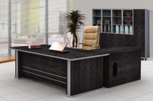 Pusat Penjualan Furniture Kantor Harga Murah