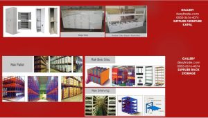 gallery produk desytrade.com-furniture kapal-rack storage