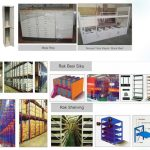 gallery produk desytrade,com-furniture kapal-rak storage