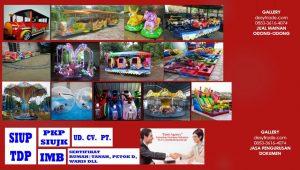 gallery produk desytrade,com-mainan anak-jasa pengurusan dokumen