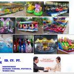 gallery produk desytrade,com-mainan anak odongodong-jasa pengurusan dokumen