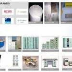 gallery produk desytrade,com-rockwool-furniture kantor