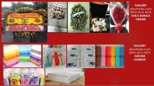 gallery produk desytrade,com-toko bunga online-handuk