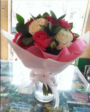 085336164074 Toko Bunga Pesan Online Florist Murah Karangan Bunga ... 7acc8c8629