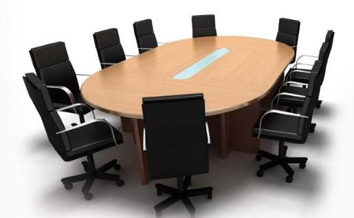 Jual Furniture Kantor Harga Murah Berkualitas