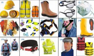 0853-3616-4074 | Welding Helmet, Welding Lens, Welding Screen, Kotak P3K, Rotary Lamp, Head Lamp, Lampu Lalu Lintas, Glow Stick, Senter, Bendera, Segitiga Pengaman, Pentungan Security, Smoke Detector, Senter, Tandu Lipat, Fastrack, Rubber Speed Hup, Wearpack, Rompi, Bracket APAR, Refill APAR, Kacamata Safety, Jas Hujan, Kabel UTP