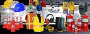 Pusat Grosir Alat Alat Safety Murah Berkualitas