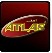 Grosir Sarung Atlas 0853-3616-4074