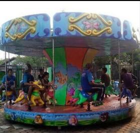 carousel komedi putar 0853-3616-4074