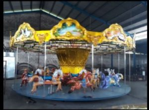 carousel.komedi putar 0853-3616-4074