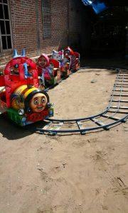 kereta mini rel 0853-3616-4074