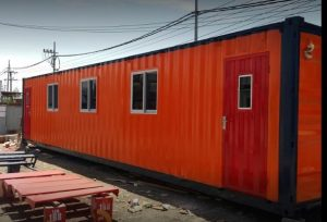 office container 085336164074