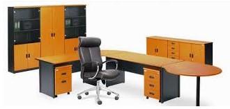 Pusat Furniture Kantor Meja Kursi Kantor Murah