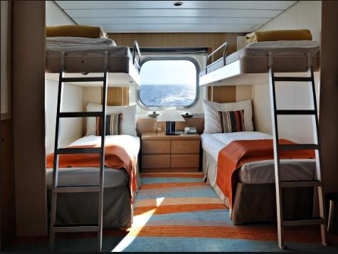 Tempat Penjualan Furniture Kapal Harga Murah