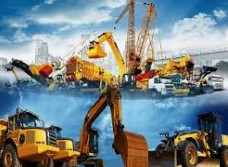 0853-3616-4074 Alat Alat Proyek Terbaik Harga Murah