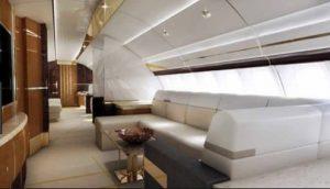 Harga pesawat bekas murah 0823-3445-3467