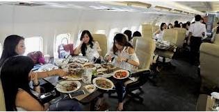 pesawat bekas murah 0853-3616-4074