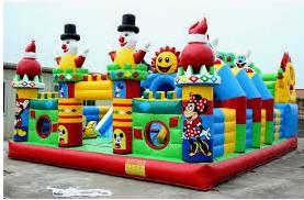 085336164074 Pusat Jual Mainan Anak Rumah Istana Balon Murah