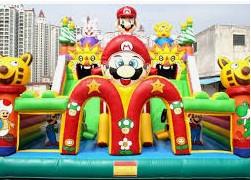 085336164074 Pusat Mainan Anak Rumah Balon Istana Balon Murah