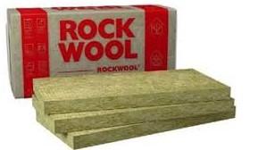 Pusat Rockwool Murah Berkualitas Terbaik