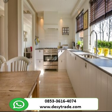 Jasa Bikin Furniture Custom Mebel Interior Surabaya