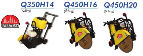 Concrete cutter murah 0853-3616-4074