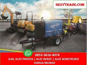 Alat Proyek Harga Murah Diesel Generator Murah
