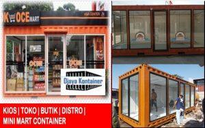 0853-36164074 Toko Kontainer Restoran MURAH