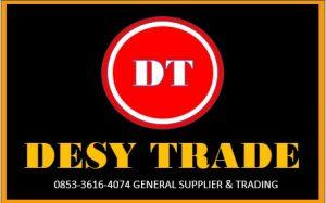 desytrade.com, djayakontainer
