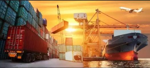 Jasa Kirim Container Jasa Trucking Cargo Murah