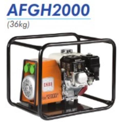Mechanical Converters MURAH, 0853-3616-4074