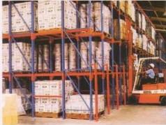 Pusat Jual Rak Penyimpanan | Jual Storage Rack