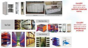 gallery produk desytrade,com-furniture kapal-rak storage