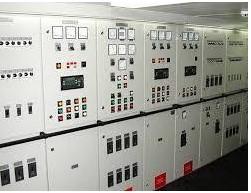 MSB panel 0853-3616-4074