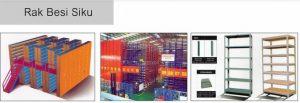 Rak Storage 0853-3616-4074