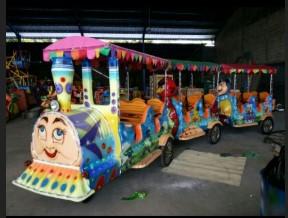 kereta mini 0853-3616-4074