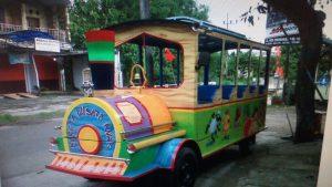 kereta mini motor 0853-3616-4074