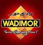 0853-3616-4074 Agen Sarung wadimor