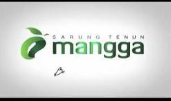 Agen Sarung Mangga 0853-3616-4074
