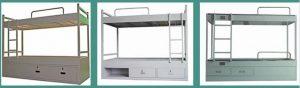 Bunk Bed 0853-3616-4074