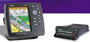 Marine Navigasi Equipment 0853-3616-4074