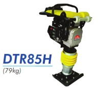 Tamping Rammer, (Everyday) 0853-3616-4074