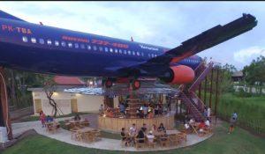 0823-3445-3467 Pesawat Bekas Murah Untuk Restoran Rumah