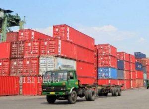 0853-3616-4074 Jasa Kirim Container Jasa Trucking Cargo Murah