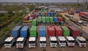 Pengiriman Barang Ekspedisi Cargo 0853-3616-4074