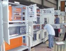 Panel listrik 0853-3616-4074