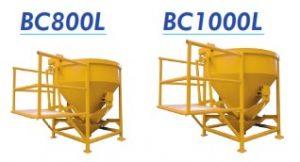 Bucket cor, 0853-3616-4074