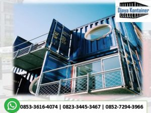 0853-36164074 Container Hotel Kontainer Kos Kosan Kost Kost an Apartmenen Container