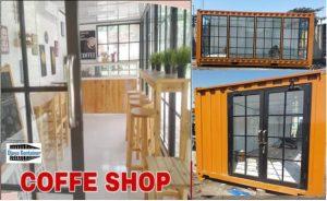 0853-36164074 Container Cafe Restoran Coffe Shop MURAH